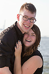 august 23rd 2014 Pershall Proposal