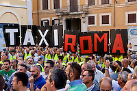 Roma 10 Settembre 2015<br />