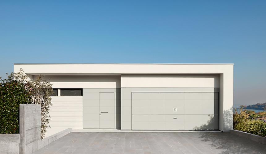 Garage Door Repair Grayslake, IL