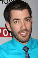 Drew Scott<br /> at the NCTA's Chairman's Gala Celebration of Cable with REVOLT, The Belasco Theater, Los Angeles, CA 04-30-14<br /> David Edwards/DailyCeleb.Com 818-249-4998