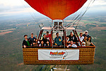 20100722 July 22 Cairns Hot Air