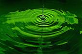 Stock photos of water