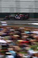 F1 GP of Australia, Melbourne 26. - 28. March 2010.Sebastien Buemi (SUI),  Scuderia Toro Rosso ..Picture: Hasan Bratic/Universal News And Sport (Scotland).