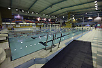 2016-06-12 Mid Sussex Tri 20 JB  Swim