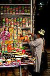 Market_Witches_La Paz_Bolivia