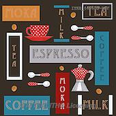 coffee,espresso