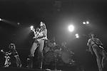 Black Sabbath early 1970's..© Chris Walter....