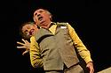 Marcel, Theatre des Bouffes du Nord, Shaw Theatre, LIMF 2016