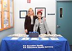 2016_04_21 BH Behavioral Health Ctr Nursing Symposia