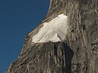 Alpine Climbing Bugaboo Provincial Park, Canada
