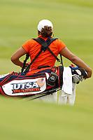 090904-UTSA Women's Fall Qualifier