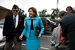 NC Senate Race- Kay Hagan