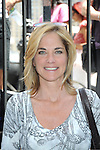 Kassie DePaiva  attending The One Life to Live..43rd Anniversary Block Party outside the ABC Studio on July 15, 2011 in New York City. ..photo by Robin Platzer/ Twin Images..212-935-0770