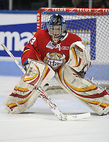 QMJHL - Acadie-Bathurst Titan 2009-2010