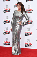 Huma Qureshi at the Empire Film Awards 2017 at The Roundhouse, Camden, London, UK. <br /> 19 March  2017<br /> Picture: Steve Vas/Featureflash/SilverHub 0208 004 5359 sales@silverhubmedia.com