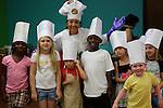 bmh-nm-kids cooking class 072612