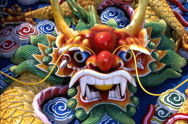 ASIA BEST. China Tibet Nepal India Thailand Burma Vietnam Laos Malaysia Philippines Indonesia ++