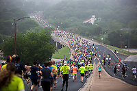 Austin Joggers & Runners - Healthy Running Lifestyle Photo Image Gallery