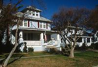 1991 February ..Conservation.Lafayette-Winona..1508 VERSAILLE...NEG#.NRHA#..