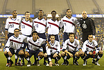 2004.11.17 WCQ: Jamaica at United States