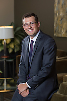 Hunter Jeffers, Mills Meyers Swartling, Law Firm, Seattle