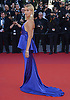 17.05.2017; Cannes, France: HAILEY BALDWIN<br /> attends the premiere of &quot;Les Fantomes d'Ismael&quot; at the 70th Cannes Film Festival, Cannes<br /> Mandatory Credit Photo: &copy;NEWSPIX INTERNATIONAL<br /> <br /> IMMEDIATE CONFIRMATION OF USAGE REQUIRED:<br /> Newspix International, 31 Chinnery Hill, Bishop's Stortford, ENGLAND CM23 3PS<br /> Tel:+441279 324672  ; Fax: +441279656877<br /> Mobile:  07775681153<br /> e-mail: info@newspixinternational.co.uk<br /> Usage Implies Acceptance of Our Terms &amp; Conditions<br /> Please refer to usage terms. All Fees Payable To Newspix International