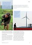European Wind Energy Association - September 2011