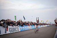 CX Koksijde UCI World Cup 2014