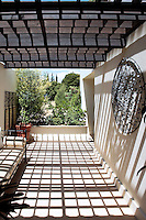 PIC_1906-HOUSE OF LOULOUDIS-ATHENS,GREECE