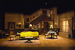Arsenic and Old Lace / New Century Theatre
