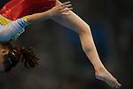 Olympics Up Close