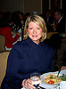 ASME Luncheon May 5, 2004