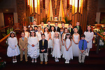014  5-3 First Communion