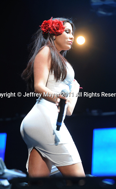 Nayer-Regalado-JTM-5911.jpg