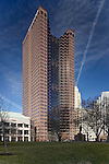 Huntington Bank Building | Client: Eastdil