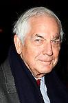 Anthony Marshall  (1924-2014)