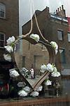 Brick Lane Whitechapel London UK