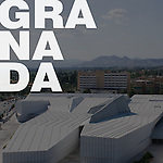 00 Granada