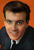 BILLY J KRAMER (1963)