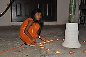 Hindu Culture & Celebrations