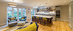 Fine Fitted Interiors - Bowers  11th February 2017
