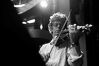 Orchestra Upter Antiqua<br /> concerto d' inaugurazione 28&deg; anno accademico 2015/2016<br /> Teatro Eliseo Roma<br /> Giorgio Sasso, Violino.