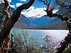 Peruvian Lake