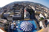 Linz 2013 - Art Summer