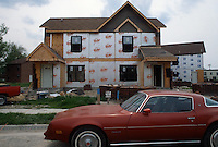 1988 May 13....Scattered Sites Transitional...Dundale Square...NEG#.NRHA#..