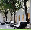 Chanel Store LA by Peter Marino Architect