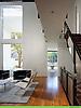 Calem Rubin Residence by David Jameson Architects, Inc.