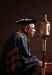 Lincoln University_Installation of President Robert R. Jennings