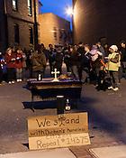 Ordinance 14375 Vigil
