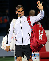 PICTURE BY MARK GREEN/SWPIX.COM ATP Dubai Duty Free Tennis - Dubai Tennis Stadium -27/02/17<br />